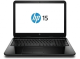 Notebook HP 255 G3 2100