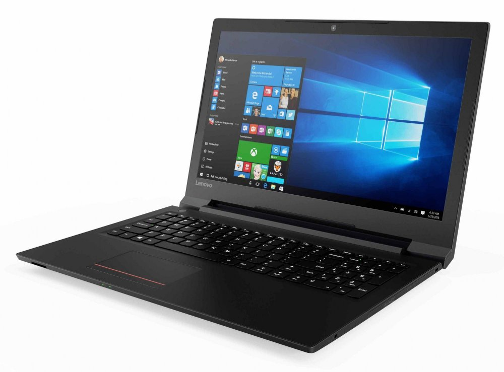 Notebook Lenovo V110-15