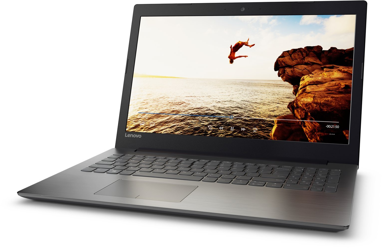 Notebook Lenovo Ideapad 320-15